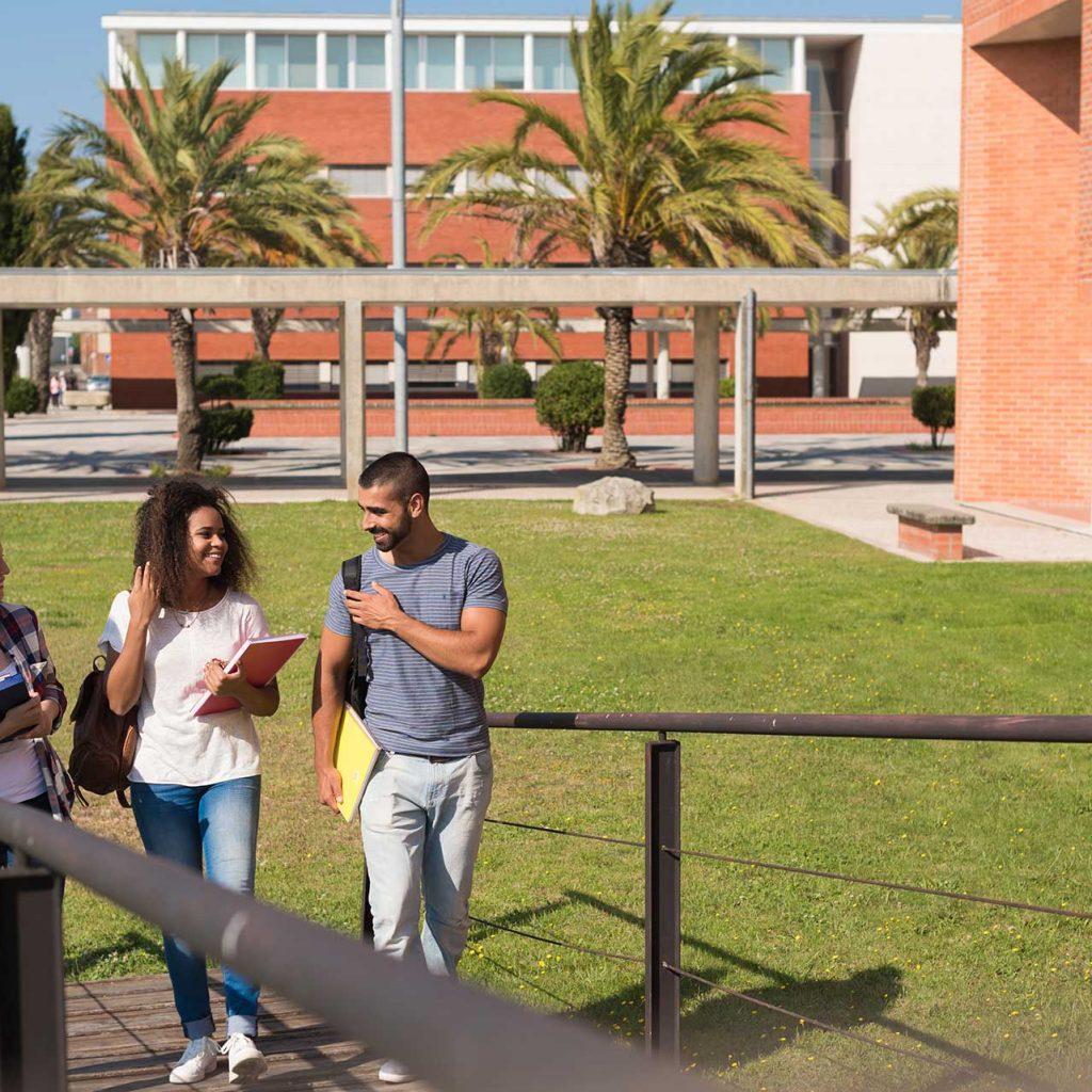 campus alert system